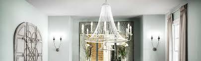 banner lighting chandelier jpg