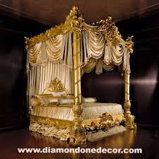Small Picture 98 best Rococo Furniture images on Pinterest Rococo furniture