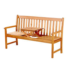 bench nghia son furniture wooden bench seat bunnings designs