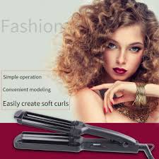 Hair Style Curling popular curls curling ironbuy cheap curls curling iron lots from 7410 by wearticles.com