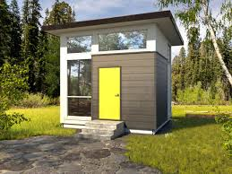 Small Picture walts micro home hummingbird micro homes tiny homes made in