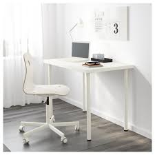 LINNMON / ADILS Table - white - IKEA