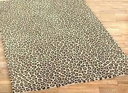 animal print rug runners animal print runner rugs rug runners flawless for designs stairs giraffe print animal print rug