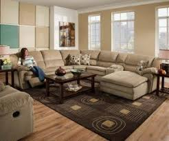 sectional sofa with chaise and recliner. Wonderful Sofa Sectional Sofa With Chaise Lounge And Recliner With Sofa Chaise And Recliner G