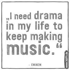 8 Häfftige Zitate Von Eminem Häfftde