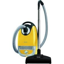 miele canister vacuum reviews. Interesting Canister Miele Complete C2 Throughout Canister Vacuum Reviews L