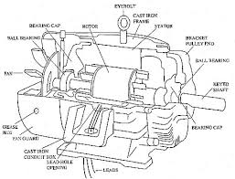 12 20 3 phase gfci wiring diagram,gfci wiring diagrams image database on 240 volt 2 phase wiring diagram