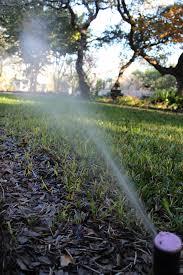 septic sprinkler head. Fine Sprinkler Can I Add Or Move My Aerobic System Spray Heads  Van Delden U2039 And Septic Sprinkler Head