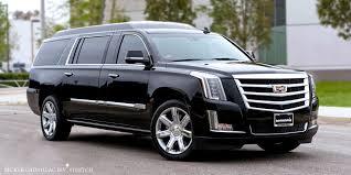 Becker Automotive Design // Luxury Transport Coaches // Sprinter ...