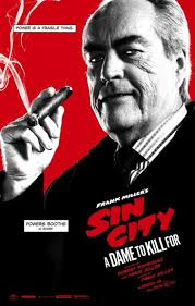 84 best images about Sin City like on Pinterest