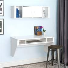 office desk small. Large Size Of Bedroomdesk For Small Space Office Desks Floating Desk White Home K
