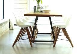 glass kitchen tables round round kitchen table seats 6 glass kitchen table seats 6 good small glass kitchen tables