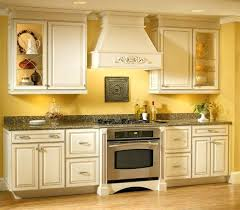 kitchen top enchanting kitchen cabinet colors ideas painting for cabinets outdoor furniture how to choose