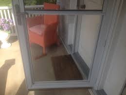 need help with an anderson 3000 series storm door photo 3 jpg