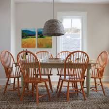 windsor dining chair  dining  desk chairs  maine cottage®