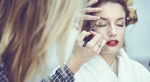 what ive learnt jpg top makeup artist