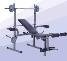 Buy And Sell Sports Equipment  Swap Me Sports  Find Used Sports Used Weight Bench Sale