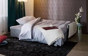 Прямой <b>диван Ричард</b> 8 Марта | Купить <b>диван</b> кровать Ричард от ...
