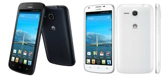 Huawei Ascend Y600 can't play MP4 video ...