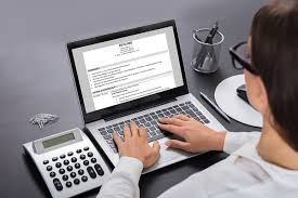 Resume Best Practices 5 Tech Resume Best Practices For 2019 Computer Training Nj