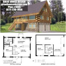 small log cabin floor plans. Contemporary Plans Log Cabin House Plans New Thepearlofsiam Small  Home And Floor U