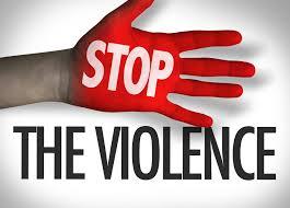 """Résultat de recherche d'images pour """"VIOLENCE"""""""
