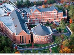 unc chapel hill essay feedback unc brings rarity to online mba programs credibility fortune