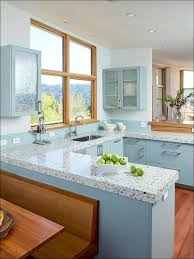 Built In Kitchen Benches Kitchen Breakfast Nook Bench Small Eat In Kitchen Table Ideas