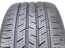 BMW Convertible continental run flat tires bmw price : Used Continental ContiProContact SSR Tires for Sale at Discount Prices