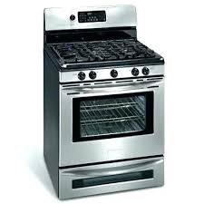 wolf 30 gas range. 30 Wolf Stove Cook Inch Gas Range Reviews . F