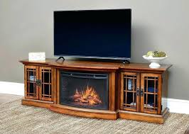 electric fireplace for tv indoor electric fireplace stand corner electric fireplace tv console