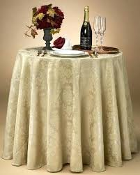 small round tablecloth modern round tablecloths inside wedding tablecloth ideas small tablecloths uk small round tablecloth