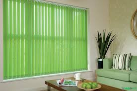 Bedroom Best Of Window Blinds On Sale Cheap Prices For Olx Online Window Blinds Cheapest