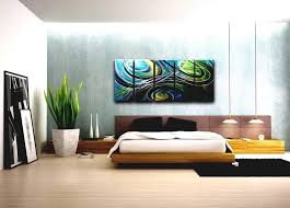 amazing wall hangings for bedroom 21 decorations decorating ideas cool wall paintings for bedrooms