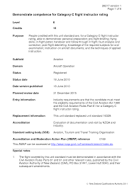 Extraordinary Professional Pilot Resume With Corporate Pilot