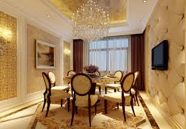 classic dining room chairs. Full Size Of Dining Room:a Classic Room Chandelier With Shades In A Chairs