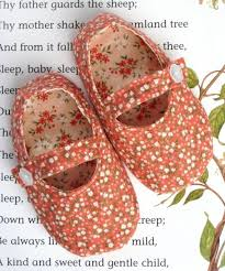 Baby Shoes Pattern Impressive 48 Cutest Baby Shoe Patterns Ever Make It Coats