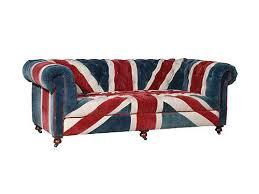 union jack furniture uk. union jack icon sofa vintage england for real britons only furniture uk u