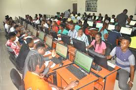how to answer jamb questions correctly ~jamb 2018