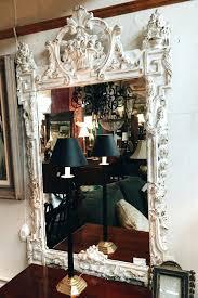 Resale Furniture Chicago – WPlace Design
