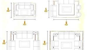 rug sizes for living room custom area rug sizes size for living room and placement home rug sizes for living room