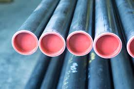 Dom Steel Honed Tubing Crc Distribution Inc