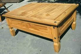 coffee table pier one pier one anywhere co coffee tables parsons coffee table pier 1