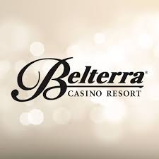 Image result for belterra casino