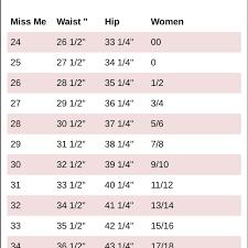 78 Actual Victoria Secrets Swimwear Size Chart