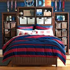 red rugby stripe duvet cover red stripe twin duvet cover red stripe duvet covers