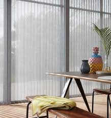 modern vertical blinds. Plain Vertical Large Windows Love Vertical Blinds With Modern B