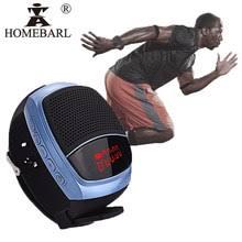 Best value <b>Bluetooth</b> Hand Free Watch – Great deals on <b>Bluetooth</b> ...