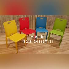 palu furniture. Image May Contain: People Sitting Palu Furniture
