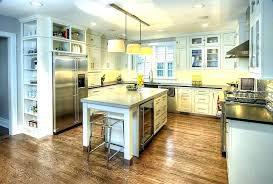wine rack cabinet above fridge. Cabinet Above Refrigerator Kitchen Cabinets Fridge How To Install . Wine Rack